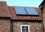 roofsolarthermal-1538454247_300x215.jpg