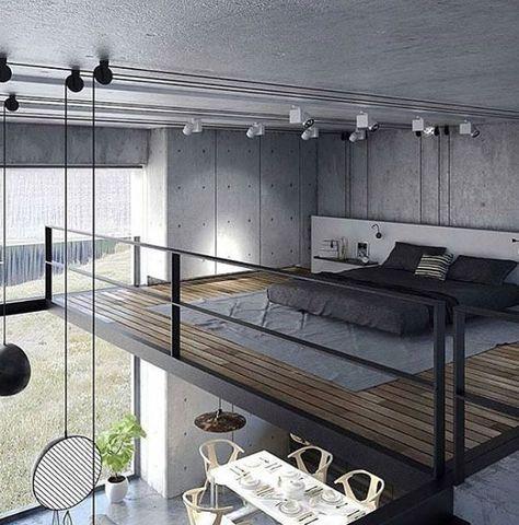 trang trí căn hộ cho thuê