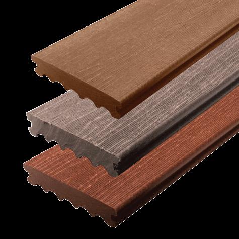 sàn gỗ abs